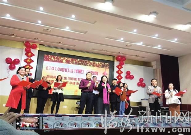 乐天娱乐官网:春节不得不喝酒?掌握这些少伤身