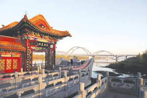 临汾市政府就棚改工作约谈7个县(区)