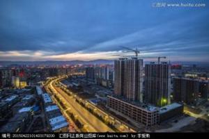 临汾28个村落入选第五批中国传统村落名录