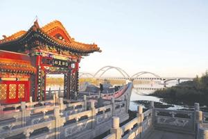 张建山:对我市乡村产业振兴的几点思考