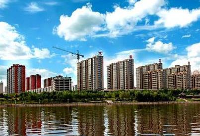 邰惠俊:对金融支持工业高质量发展的思考
