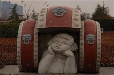 【散文】小院月季