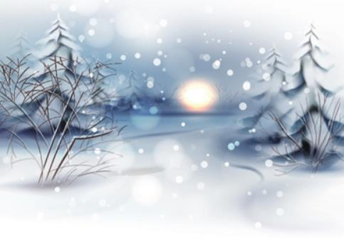 【诗歌】初冬的乡愁
