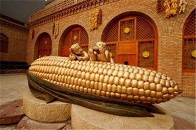临汾市成功创建首家3A级工业旅游景区