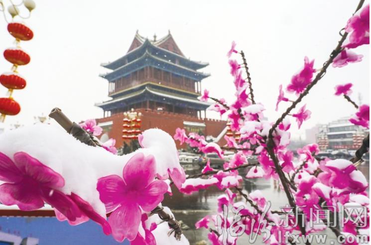 肖振国:发挥地方党史资源在爱国主义教育中的优势