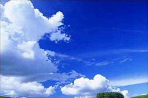临汾市各县(市、区)环境空气质量排名
