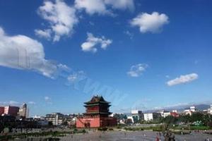 临汾市音协胡琴学会:百音启鸣 奏响盛世欢歌
