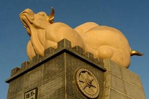 临汾市外事办发布春节出境游提醒
