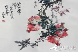 李涛:以供给侧改革助推我市养老产业发展