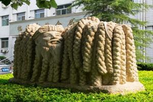 临汾沿黄七县文化旅游生态农业整体开发进入正式实施阶段