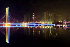 """襄汾县自然资源局:""""三推""""促进重点项目用地需求"""