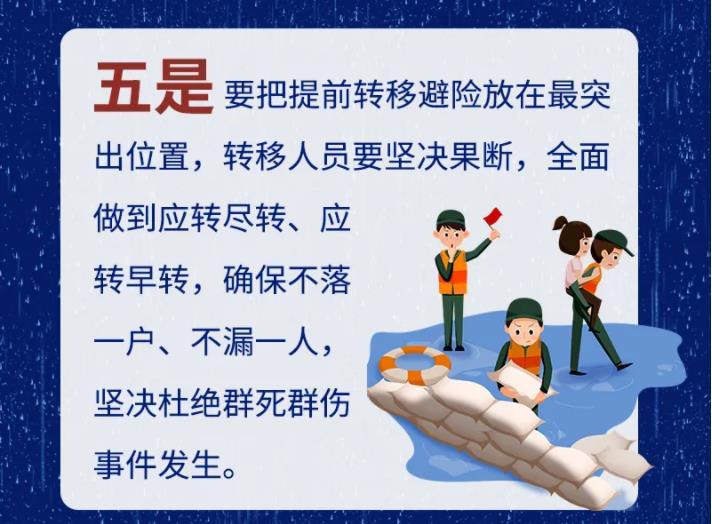 山西省防汛抗旱指挥部启动省级防汛Ⅲ级应急响应!