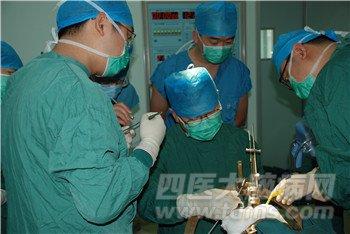 国产脑起搏器和进口脑起搏器哪个好 唐都医院病例
