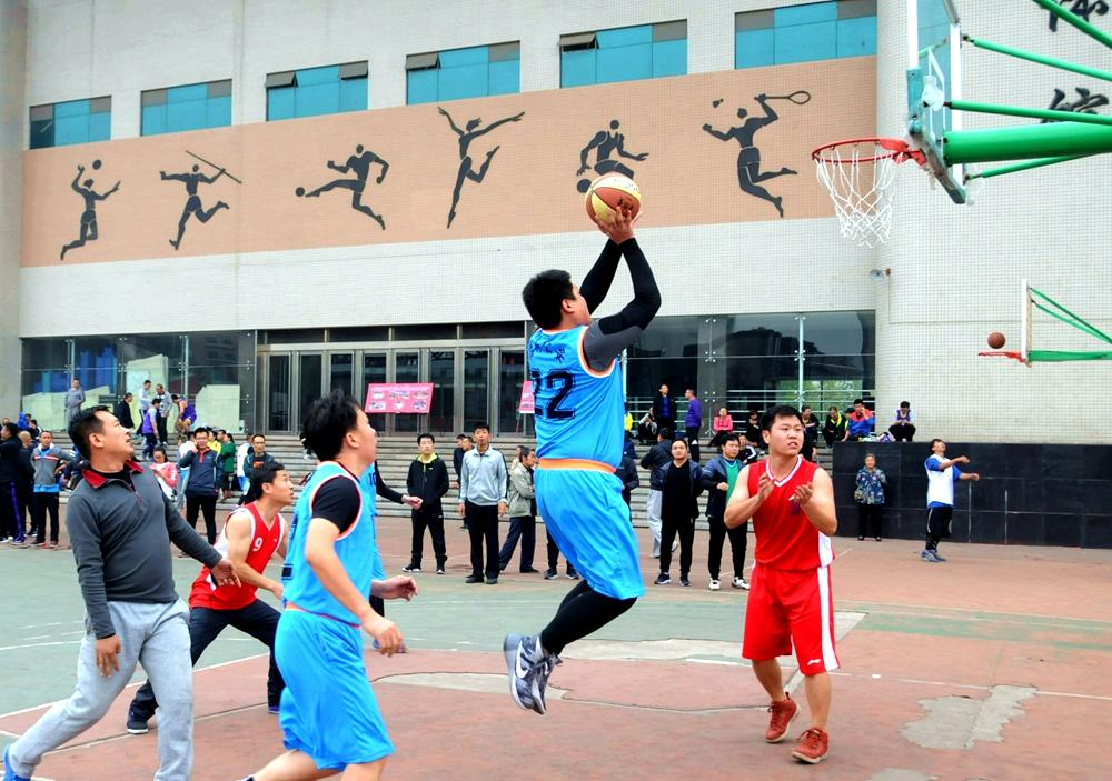 临汾市公安局荣获市直机关第六届体育运动会团体总分第一名